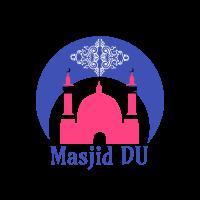 Masjid DU